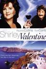 Shirley Valentinová (1989)