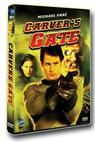 Carver's Gate (1995)