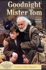 Goodnight Mister Tom (1999)