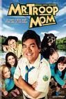 Táta: matka pluku (2009)