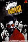 Zrádce Johnny (2007)