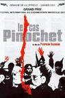 Případ Pinochet (2001)