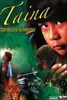 Taina - Dobrodružství na Amazonce (2001)
