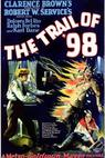 The Trail of '98 (1928)