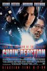 Řetězová reakce (1996)
