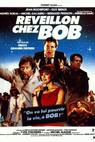 Silvestr u Boba (1984)