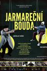 Jarmareční bouda (2009)