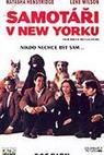 Samotáři v New Yorku (1998)