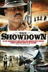 The Showdown (2009)