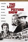 Poslední představení (1971)