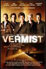 """""""Vermist"""" (2008)"""