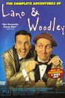 """""""The Adventures of Lano & Woodley"""" (1997)"""