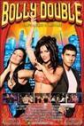 Hvězdný záskok (2006)