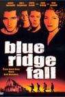 Blue Ridge Fall (1999)