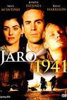 Jaro 1941 (2008)