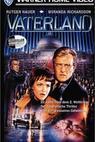 Vaterland (1992)
