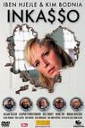 Vymahači (2004)
