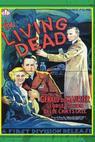 The Scotland Yard Mystery (1934)