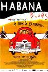 Havana Blues (2005)