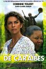 Vůně z Karibiku (2004)