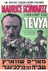 Tevya (1939)