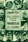 Mlody las (1934)