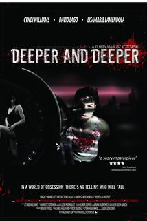 Deeper and Deeper - Deeper and Deeper