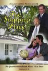 The Stopping Place (2007)