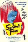 The Second Face (1950)