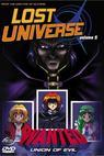 """""""Lost Universe"""" (1997)"""