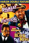 Junction 88 (1947)