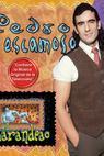 """""""Pedro el escamoso"""" (2001)"""