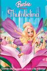 Barbie Thumbelina (2009)