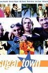 Sugar Town (1999)