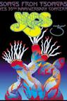 Songs from Tsongas: Yes 35th Anniversary Concert (2005)