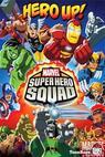The Super Hero Squad Show (2009)