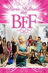 """Paris Hilton's My New BFF"" (2008)"
