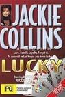 """Lucky Chances"" (1990)"