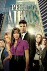 Pecados Ajenos (2007)