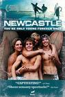 Newcastle (2008)