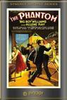 The Phantom (2010)