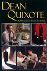 Dean Quixote (2000)