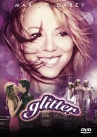 Stát se hvězdou  - Glitter