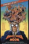 Amazonky na Měsíci (1987)