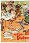 Emil och griseknoen (1973)