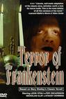 Victor Frankenstein (1977)
