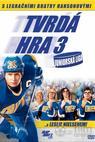 Tvrdá hra 3: Juniorská liga (2008)