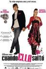 Když skončila (2007)
