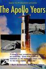 The Apollo Years (2009)