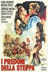 Stepní lupiči (1964)